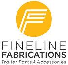 finelinetrailerparts