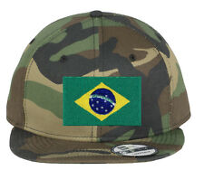 item 8 New Era NE400 Snapback Flat Bill Hat Cap Brazil Flag Patch 6 colors  WORLD CUP -New Era NE400 Snapback Flat Bill Hat Cap Brazil Flag Patch 6  colors ... bde33f9c35af