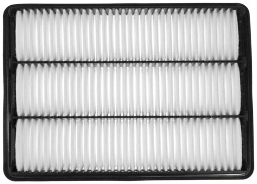 Air Filter Mahle LX2997 For Kia Borrego 3.8L 4.6L 2009-2011
