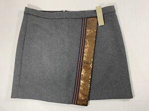 Skirt Origami Stock Illustrations – 26 Skirt Origami Stock ... | 225x300
