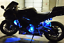 Motorcycle-Atmosphere-RGB-LED-Light-For-DUCATI-899-1199-1299-Panigale-R-S-Diavel thumbnail 4