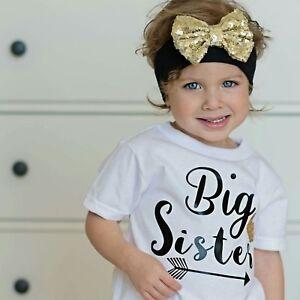 Baby Girl Headband - Sequin Bow Headband - Black   Gold Headwrap ... c7f572cdb60