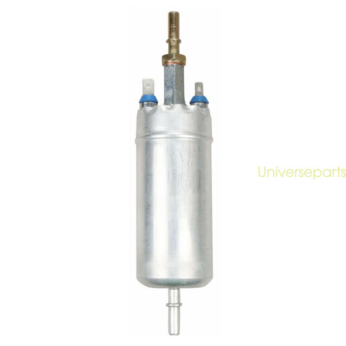 Diesel Fuel Pump for 98-03 Ford 7.3L Powerstroke F250 F350 REPLACES 0580464074