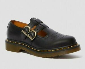 Dr-Martens-8065-Mary-Jane-Black-30-OFF