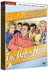 The Upper Hand - Series 7 - Complete (DVD, 2011)