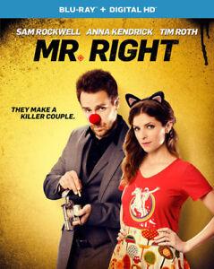 Mr-Right-New-Blu-ray-UV-HD-Digital-Copy-Digitally-Mastered-In-Hd-Digital