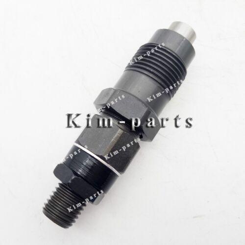 4 Pieces Kubota V2203 V2003 D1703 V1903 Fuel Injector Nozzel Assy 16454-53905
