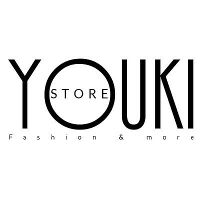 YoukiStore