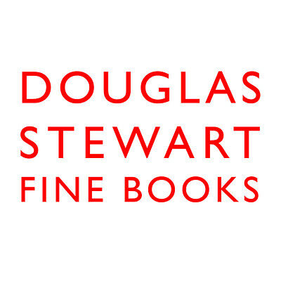 Douglas Stewart Fine Books