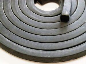 Bentonid-Quellband-20x25mm-Abdichtungstechnik