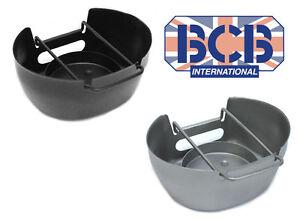 BCB-CRUSADER-COOKER-BLACK-or-SILVER-multi-fuel-stove-for-Crusader-Cup