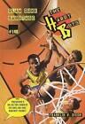 Slam Dunk Sabotage by Franklin W. Dixon (Paperback, 1998)