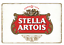 Stella-Artois-Retro-Beer-Tin-Sign-Metal-Poster-Plaque-Pub-Bar-Home-Decor thumbnail 25