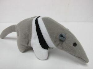 7965bf0c428 Image is loading Ty-Teenie-Beanie-Baby-034-Ants-034-the-
