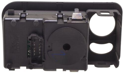 Headlight Switch-Instrument Panel Dimmer Switch Airtex 1S7789