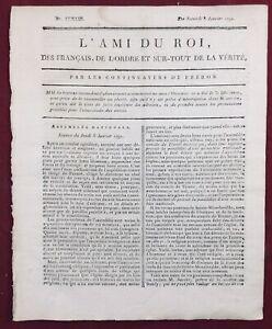 Sainte-Menehould-en-1791-Marne-Woel-Meuse-Mazamet-Limoges-Revolution-Francaise