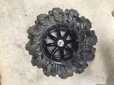 INTERCO Aqua Torque Tire 30x10-14