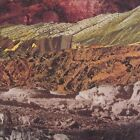 Dig On by She Keeps Bees (CD, Jul-2011, Names)