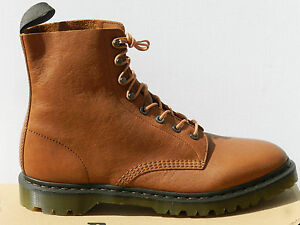 5101a3371c6bb Dr Martens Hadley Chaussures Homme 47 Bottes Bottines Inuck 1460 ...