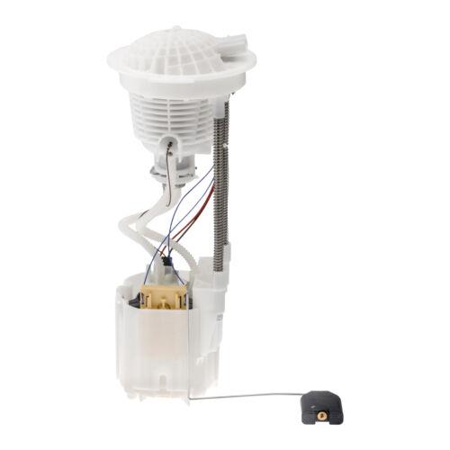 Herko Fuel Pump Module 029GE For Dodge Ram 1500 Ram 2500 Ram 3500 04-07