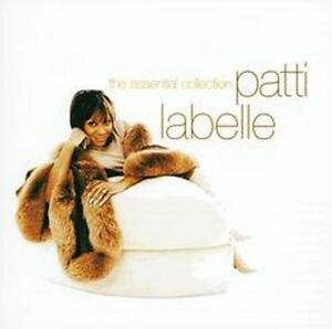 Patti-Labelle-The-Collection-NEW-CD
