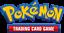 Shiftry-GX-14-168-Celestial-Storm-Pokemon-TCG-English-Card-Sun-amp-Moon miniatuur 2