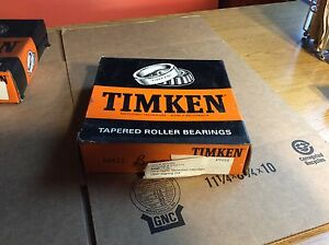 Timken-bearing-64433-FREE-SHPPING-to-lower-48-NEW-OTHER
