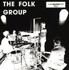 The Folk Group (Deluxe Edition) von Piero Umiliani,Zalla (2016)