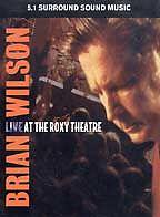 RARE - Live at the Roxy Theatre (DVD 5.1 Surround Sound Music, 2004)
