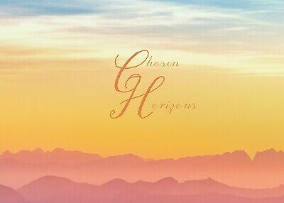 Chosen Horizons