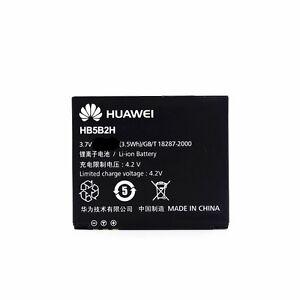 Original-HUAWEI-Akku-HB5B2H-fuer-Huawei-C5900-C7600-U7300-3-7-V-850mAh-TOP