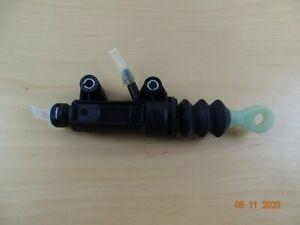 Mini-Cooper-One-R50-R52-R53-Geberzylinder-Kupplung-21526774078-original-neu