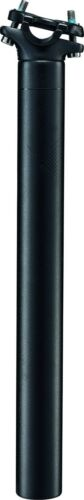Merida Tige de selle Expert CC 400 mm noir