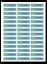 48-ETIQUETAS-PARA-MARCAR-ROPA-PERSONALIZADAS-TERMOADHESIVO-COLEGIO-ESCUELA miniatura 8