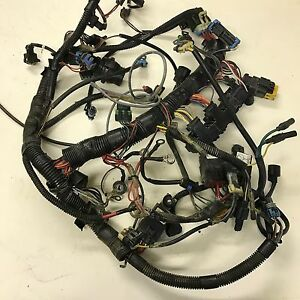 s l300 2005 mercury 115 hp optimax elpto engine wiring harness 880193t03 1979 Mercury 115 Wiring Harness Diagram at alyssarenee.co