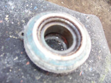Vintage Ford 1210 3 Cyl Diesel Tractor Clutch Throw Out Bearing