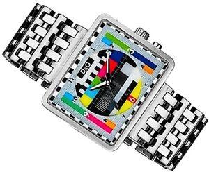 dolce amp gabbana men 039 s watch d amp g medicine dw0197 image is loading dolce amp gabbana men 039 s watch d
