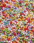 Wholesale Assorted Colors Polystyrene Styrofoam Filler Foam Beads Balls Crafts