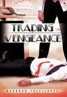 Trading Vengeance 9781452078144 by Barbara Snellgrove Hardcover