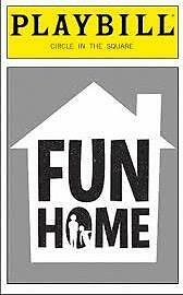 New-Playbill-Fun-Home-Michael-Cerveris-Judy-Kuhn-Beth-Malone-Sydney-Lucas-2015