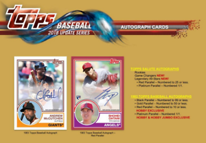 2018-TOPPS-UPDATE-SERIES-BASEBALL-LIVE-RANDOM-PLAYER-12-HOBBY-BOX-CASE-BREAK