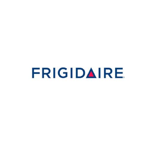 Frigidaire 5304514922 TRIM,VENT LOWER Genuine OEM part STAINLESS
