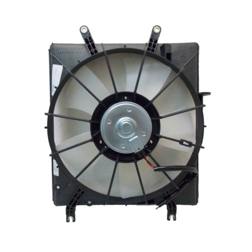 ENGINE FAN ASSEMBLY AC3115109 Fit 2004-2006 ACURA TL 3.2L V6