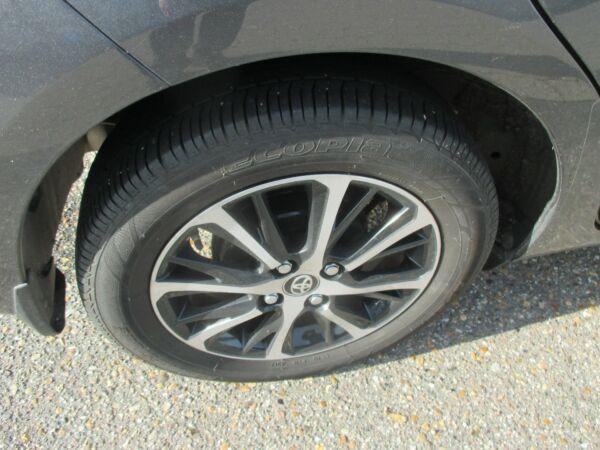Toyota Yaris 1,5 VVT-iE T2 Premium MDS - billede 3