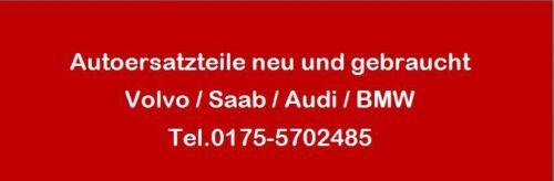Saab Relais Relay BOSCH 12V 20//30A 0332209159 190093 1626239