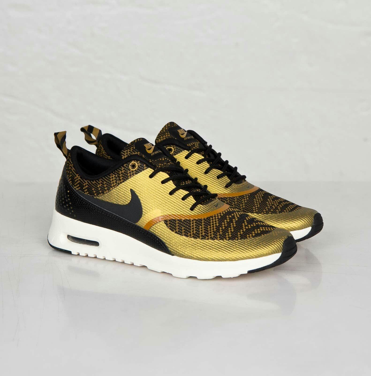 Nike air max thea kjcrd dimensione al dettaglio 718646 700