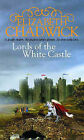 Lords of the White Castle by Elizabeth Chadwick (Paperback, 2001)