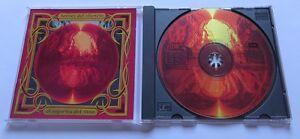 Heroes-Del-Silencio-El-Espiritu-Del-Mieux-vaut-CD
