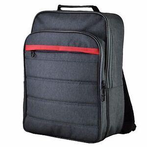 Laptop-Computer-Backpack-Double-Shoulder-Bag-For-Laptop-up-to-15-6-inch