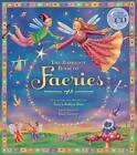The Barefoot Book of Faeries by Tanya Robyn Batt (Paperback, 2015)